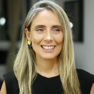 Profa Priscila Almeida Cunha Arantes