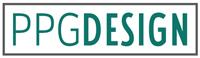 PPGDesign Anhembi Morumbi Logo
